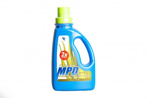 Forever Aloe MPD 2X általános felülettisztító (All Purpose Cleaner)