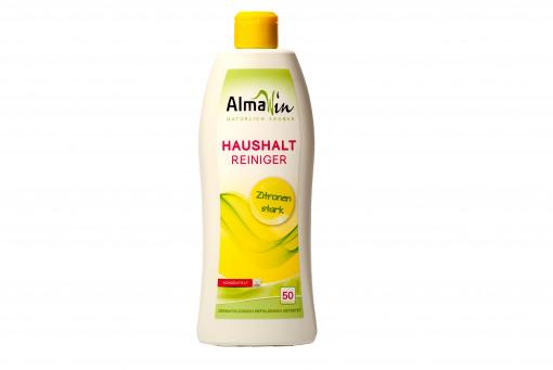 AlmaWin Háztartási tisztítószer koncentrátum (Household Cleaning Concentrate)