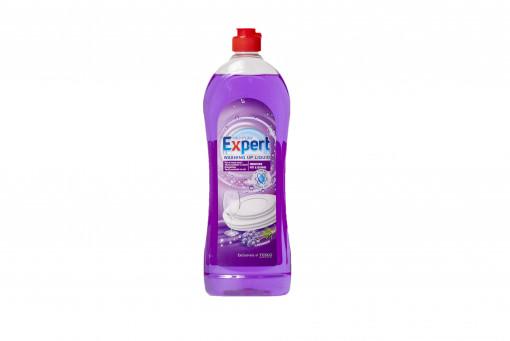Go For Expert Mosogatószer Lavender (Washing Up Liquid)