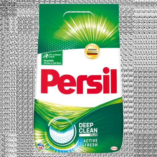 Persil mosópor 45 mosás 2,925 kg
