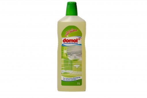 Domol ecetes tisztítószer (All Purpose Cleaner w Vinegar)