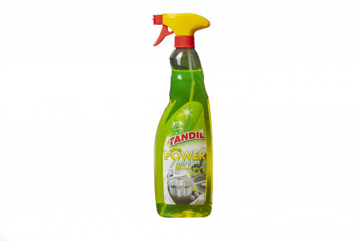 Tandil Multi Power Tisztítószer 1 l (All purpose Cleaner)